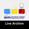 ACM-ICPC Live Archive's picture